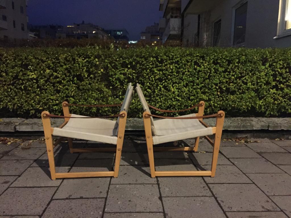 Sittmöbler   kungsantik i stockholm